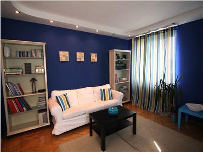 Apartament 3 camere Basarabia, Arena Nationala