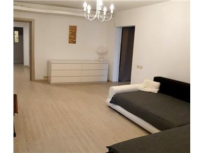 Apartament 4 camere Mihai Bravu, Rond Baba Novac