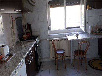 Apartament 3 camere Vitan Mall, Casa de Pensii Bucuresti
