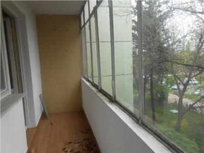 Apartament 3 camere Titan Parc, Camil Ressu, N. Grigorescu,  Bucuresti
