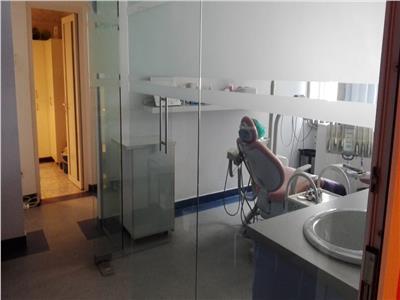Apartament 2 camere Stefan cel Mare, Cabinet Stomatologic ! Bucuresti