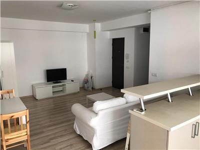 Apartament 3 camere, LUX, Stefan cel Mare