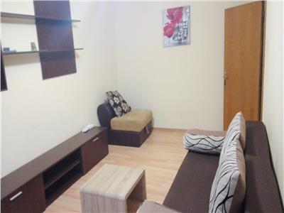 Inchiriere apartament 2 camere Basarabia, Stadionul National