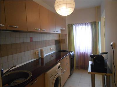 Inchiriere Apartament LUX ,Vitan Mall
