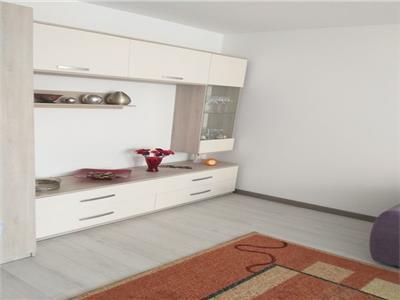 Apartament 2 camere Titan, Parc Minis