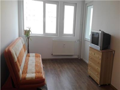 Apartament 2 camere Dristor, Ramnicu Sarat, Park Lake