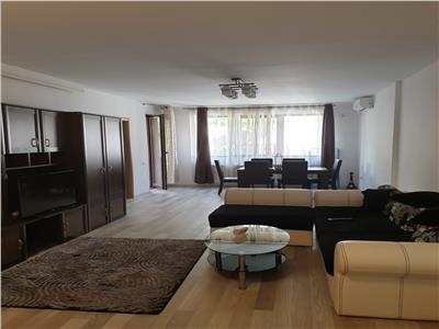 Apartament 3 camere lux, loc parcare subteran, Militari, Piata Gorjului