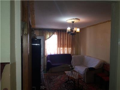 Apartament 4 camere Fizicienilor, Metrou Nicolae Grigorescu