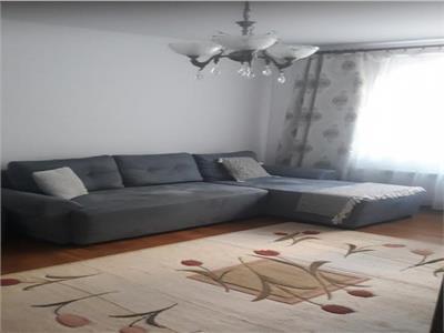 Apartament 3 camere, Lux, Baba Novac, Parc IOR