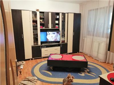Apartament 2 camere Baba Novac, Campia Libertatii