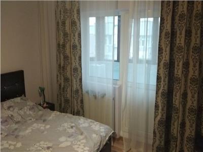 Apartament 3 3 camere Nerva Traian, Octavian Goga