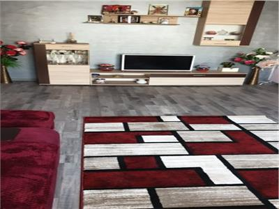 Apartament 3 camere Titan Auchan