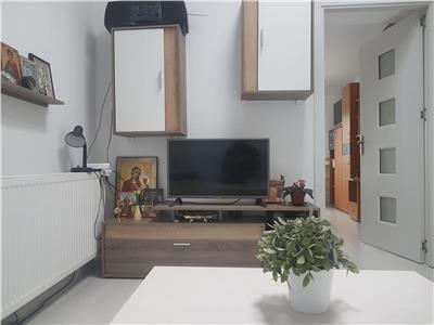Apartament 2 camere tip studio,Campia Libertatii, Baba Novac
