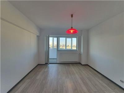 Apartament 3 camere transformat in 4 camere, Metrou Piata Iancului