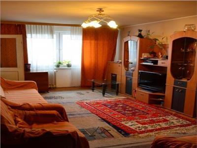 Apartament 4 camere Dristor, Fizicienilor