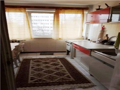 Apartament 2 camere Baba Novac, Parcul IOR