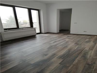 Apartament 2 camere, bloc 2019, Calea Calarasilor