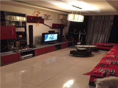 Apartament 4 camere , LUX, Vitan, Mihai Bravu