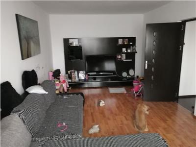 Apartament 2 camere Basarabia Diham