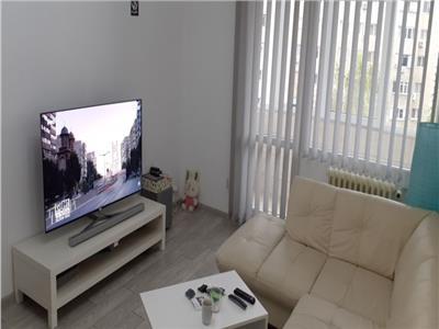Apartament 2 camere Titan Auchan