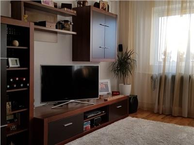 Apartament 2 camere Chisinau, Basarabia, Diham