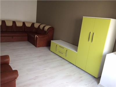 Apartament 2 camere Vitan Olimpia