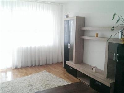 Apartament 2 camere Titan Minis
