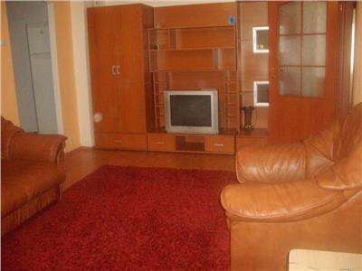 Apartament 3 camere Chisinau, Basarabia