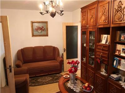 Apartament 2 camere Mosilor, Eminescu