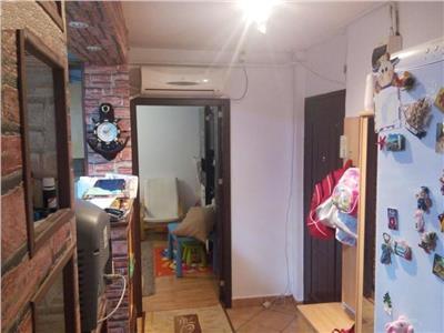 Apartament 2 camere metrou Nicolae Grigorescu