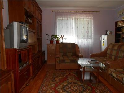 Apartament 3 camere Buftea , Studiourile ProTV
