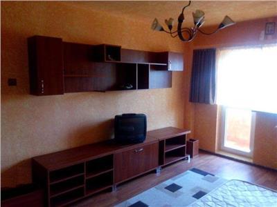 Apartament 2 camere Pantelimon, Iancului