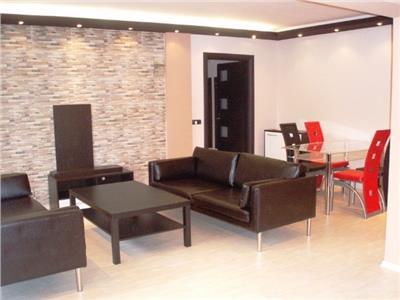 Apartament 3 camere Piata Unirii, Sfanta Vineri