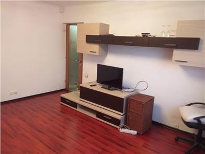 Apartament 2 camere Tineretului, Dimitrie Cantemir