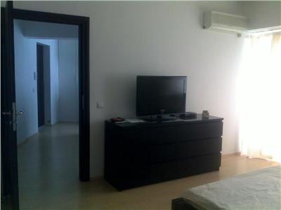 Apartament 4 camere Iancului, Ferdinand