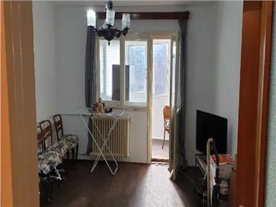 Apartament 2 camere Titan, Basarabia