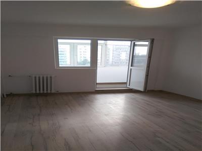 Apartament 3 camere Basarabia, Metrou Costin Georgian