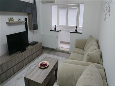 Apartament 4 camere Dristor, Ramnicu Sarat