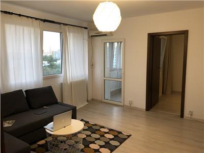 Apartament 2 camere Titan Policlinica