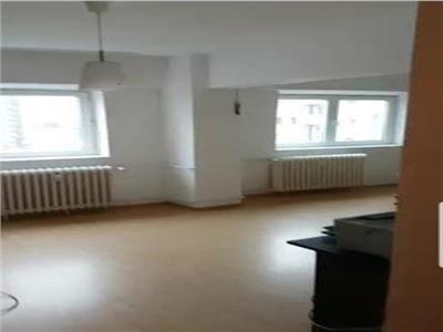 Apartament 4 camere Metrou Piata Iancului
