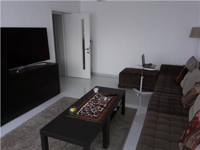 Apartament 2 camere Calea Calarasilor, Piata Muncii
