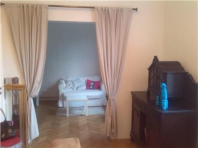 Apartament 2 camere Casin, Arcul de Triumf, Agronomie