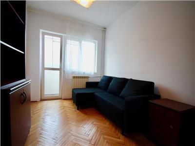 Apartament 3 camere Calea Mosilor, Pasaj Obor