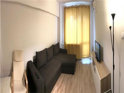 Apartament 2 camere Mihai Bravu, Obor