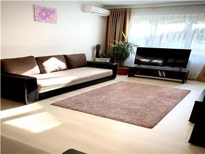 Apartament 3 camere Pantelimon, Mega Mall