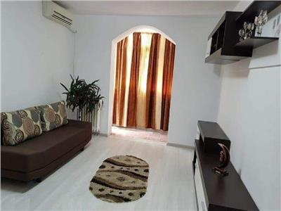 Apartament 2 camere Titan, Potcoava, Lucretiu Patrascanu