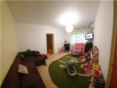 Apartament 4 camere Iancului, Mega Mall