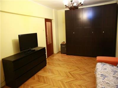 Apartament 2 camere  Tineretului, Calea Vacaresti