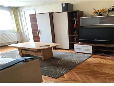 Apartament 3 camere Titan, Metrou Nicolae Grigorescu, Bloc H