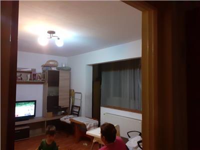 Apartament 4 camere Titan, Policlinica Titan